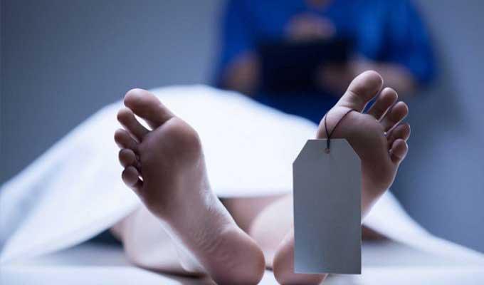 قابس : تسجيل حالة وفاة و14 إصابة جديدة بكورونا - سوفاس نيوز