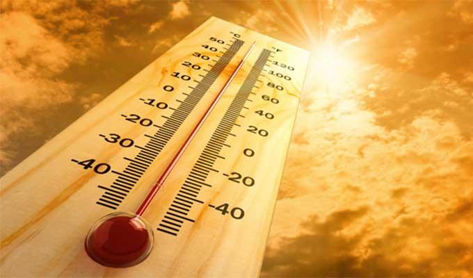 التوقعات الجويّة ليوم الخميس 10 جوان - سوفاس نيوز