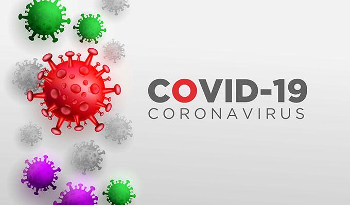 """الكاف: تسجيل 03 حالات وفاة و 101 إصابة جديدة بفيروس """"كورونا"""" المستجد - سوفاس نيوز"""