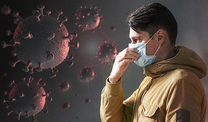 """مدنين: تسجيل 11 حالة وفاة و218 اصابة محلية جديدة بفيروس """"كورونا"""" - سوفاس نيوز"""