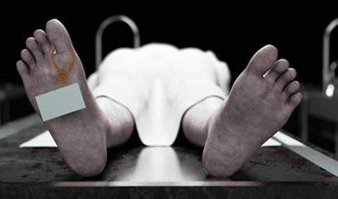 """مدنين: تسجيل 3 وفايات و41 اصابة محلية جديدة بفيروس """"كورونا"""""""