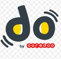 Ooredoo 2 3 - DO ، العرض الجديد 100% رقمي من Ooredoo